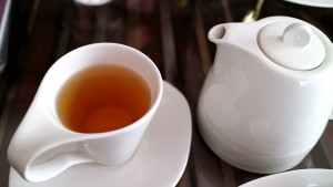 Das kann Tee!